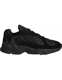 Adidas sapatilha yung 1