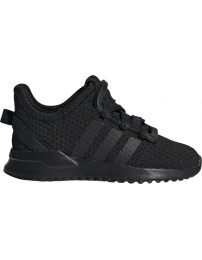 Adidas sapatilha u_path run inf