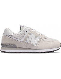 New balance sports shoes gc574