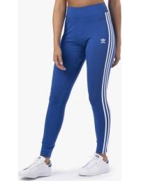 Adidas legging adicolor 3s w