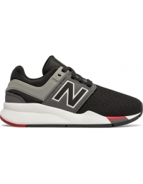 New balance tênis gs247 jr
