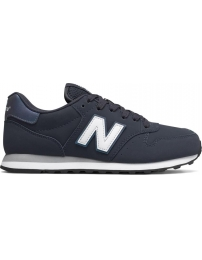 New balance sports shoes gw500 w