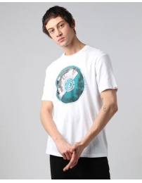 Element t-shirt ambit