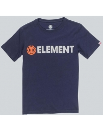 Element camiseta blazin jr