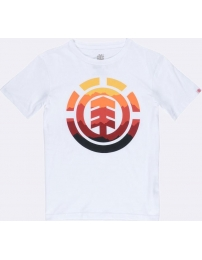 Element t-shirt hues jr