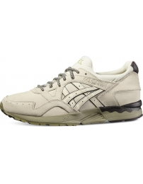 Asics tênis gel lyte v winter