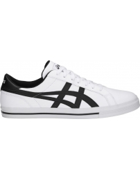 Asics sports shoes classic tempo