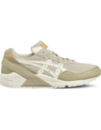 Asics sapatilha gel sight