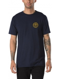 Vans camiseta established 66