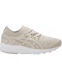 Asics sapatilha gel kayano trainer knit
