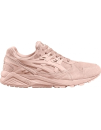 Asics sports shoes gel kayano trainer