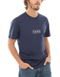 Vans camiseta easy box