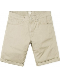 Carhartt short swell