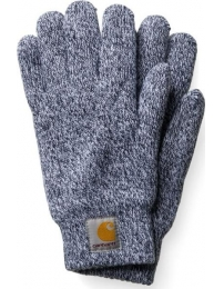 Carhartt gloves scott