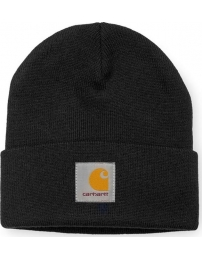 Carhartt gorro short watch