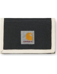 Carhartt wallet watch