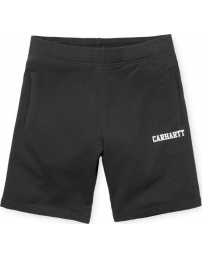 Carhartt short college