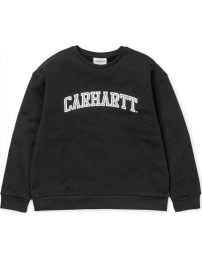 Carhartt sweat yale w