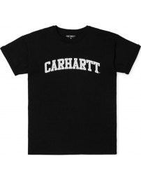 Carhartt t-shirt carrie yale w