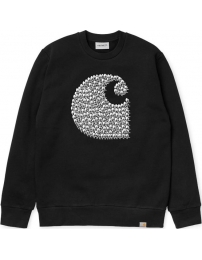 Carhartt sweat duck swarm