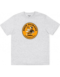 Carhartt t-shirt wip force