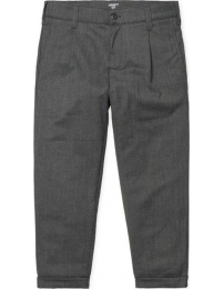 Carhartt trouser chino taylor