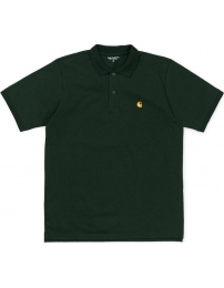 Carhartt polo chase