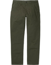 Carhartt pantalón chino johnson