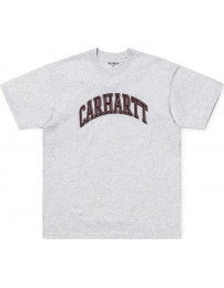 Carhartt camiseta knowledge