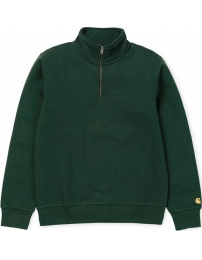 Carhartt sweat chase highneck