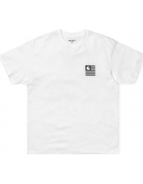Carhartt camiseta state patch