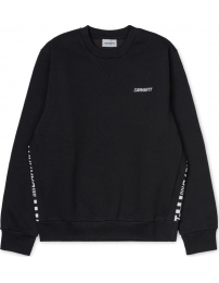 Carhartt sweat senna