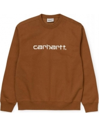 Carhartt sweat hamilton