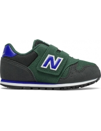 New balance sports shoes iv373 inf