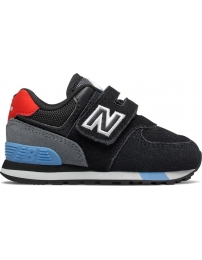 New balance sports shoes iv574