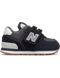 New balance sports shoes iv574 inf