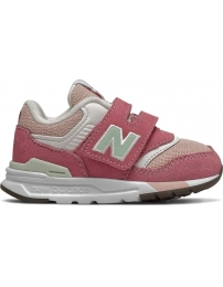 New balance sports shoes iz997 inf