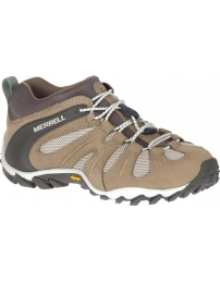 Merrell sports shoes chameleon 8 stretch w