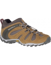 Merrell zapatilla chameleon 8 stretch