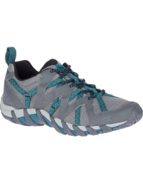 Merrell zapatilla waterpro maipo 2 w