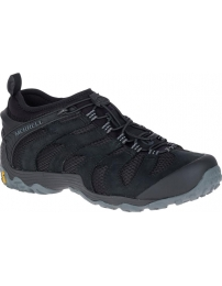 Merrell sports shoes chameleon 7 stretch
