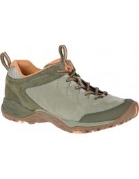 Merrell sports shoes siren traveller