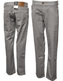Lrg pantalón ts 5 pocket twill