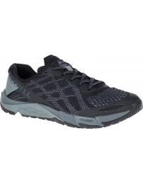 Merrell zapatilla bare access flex