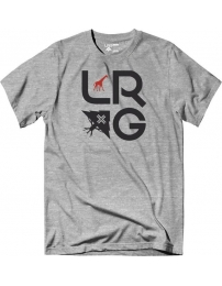 Lrg t-shirt stacked