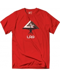 Lrg t-shirt forward icon