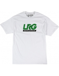 Lrg t-shirt rc head