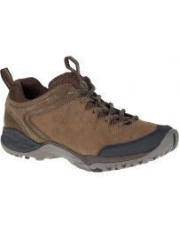 Merrell sports shoes siren traveller q2