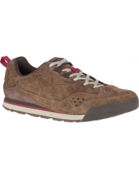 Merrell tênis burnt rock tura
