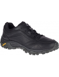 Merrell sports shoes moab adventure luna